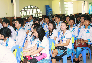 university_malaysian_visit (10)