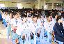 university_malaysian_visit (9)