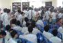 university_malaysian_visit (16)
