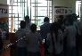 university_malaysian_visit (19)