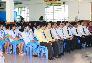 university_malaysian_visit (7)