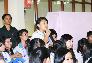 university_malaysian_visit (8)