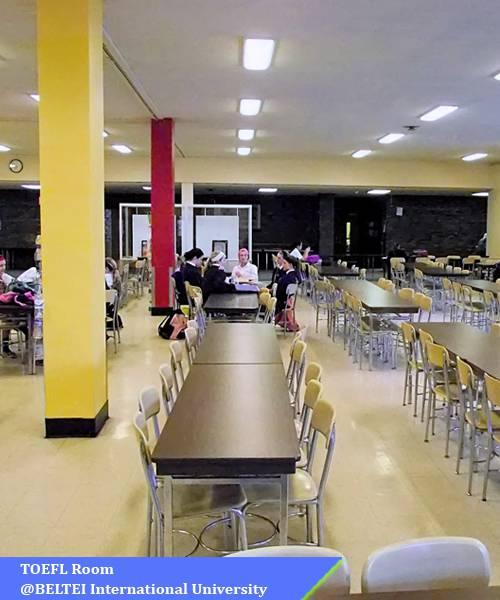 beltei_university_facilities_11