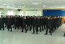 00-Security guard
