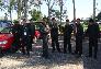 Security Guards (2)