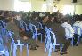 Security Guards (4)