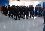 Security guard (2)