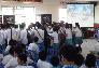 university_malaysian_visit (18)