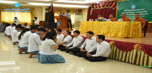 beltei-international-school-in-cambodia-05