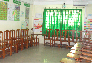 classroom03
