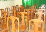 classroom06