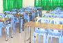 classroom07