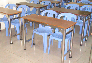 classroom08