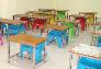 classroom11