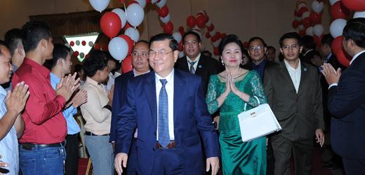 beltei_khmer_new_year_2015_01