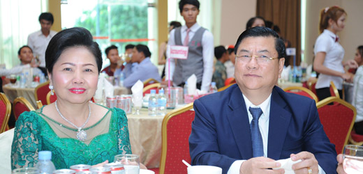 beltei_khmer_new_year_2015_02