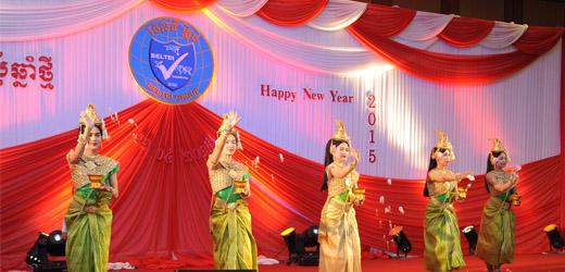 beltei_khmer_new_year_2015_03