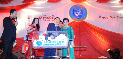 beltei_khmer_new_year_2015_09