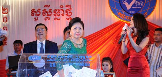 beltei_khmer_new_year_2015_10