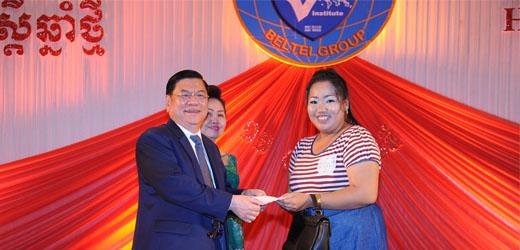beltei_khmer_new_year_2015_11