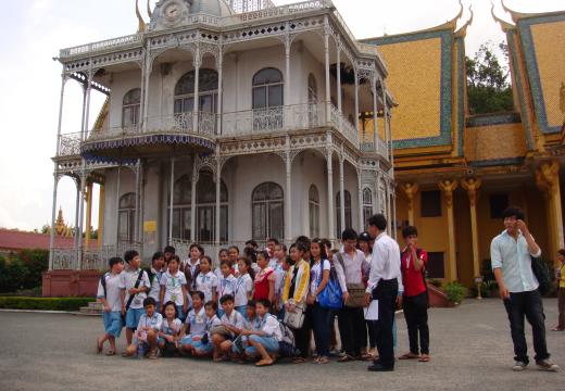 student study tours (10)