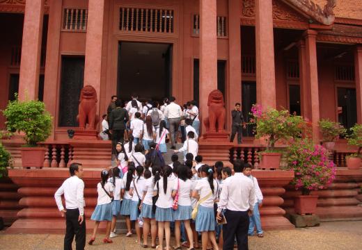 student study tours (13)