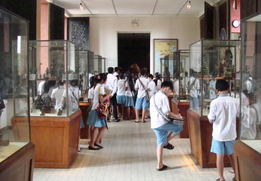 student study tours (17)