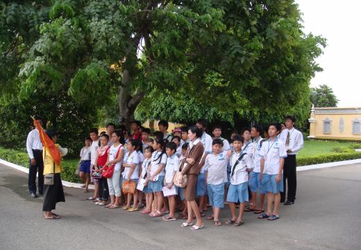 student study tours (3)