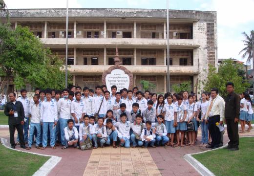 student study tours (35)