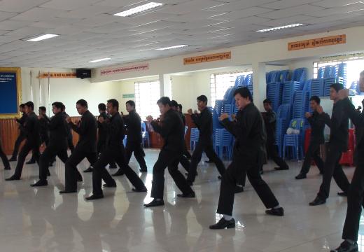 Security guard (13)
