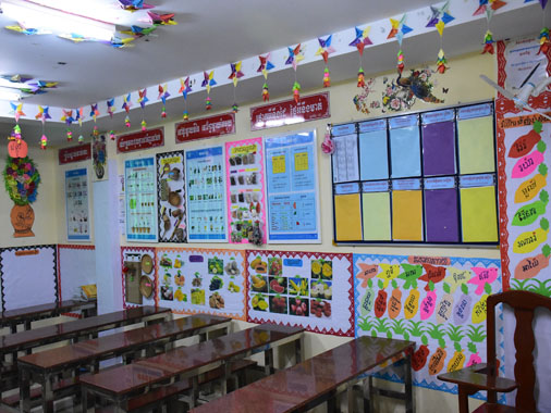 beltei_international_school_in_cambodia_classroom_01