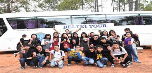 beltei_international_school_kirirom_03