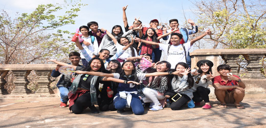 beltei_international_school_oudong_04